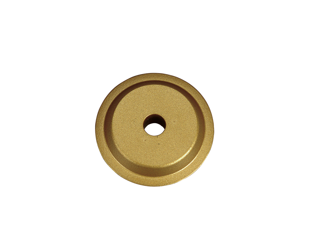 棘轮切管器刀片(不锈钢钢管)