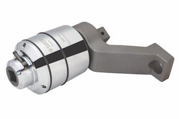 轻便型扭力倍增器3800Nm(1:13)