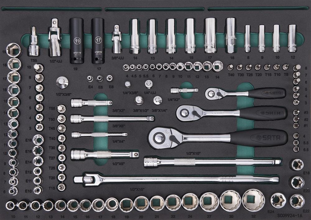 电路板 机器设备 1000_708